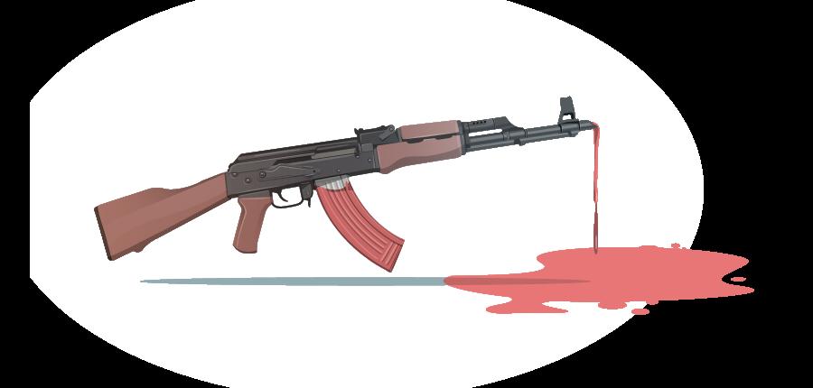 AK_Opener_2