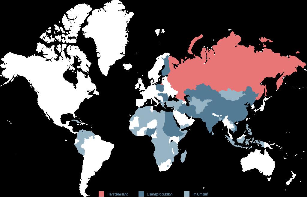 Karte_AK_neu3