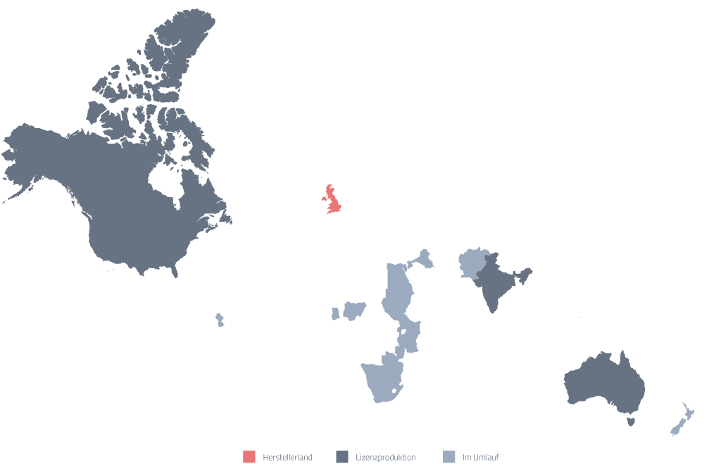 Karte_Lee