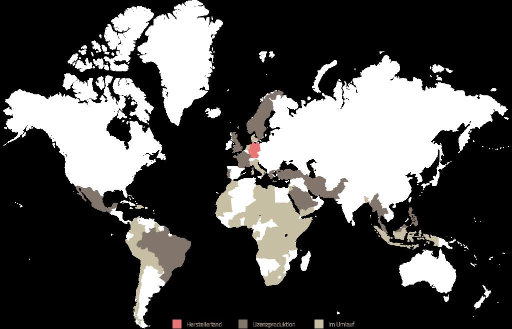Karte_g3_2