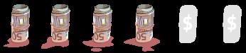 Korruptionsindex_rheinmetall