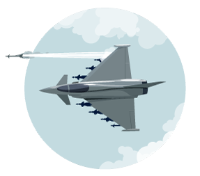 bestand_eurofighter