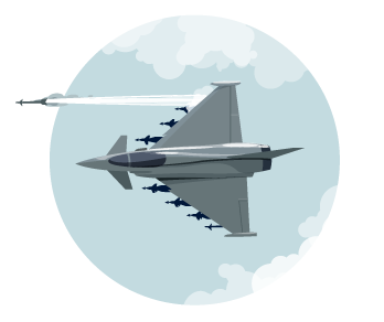 bestand_eurofighter_big
