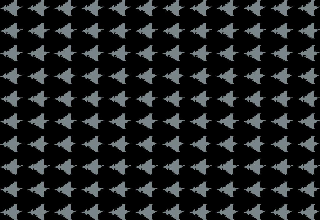 bestand_eurofighter_komplett