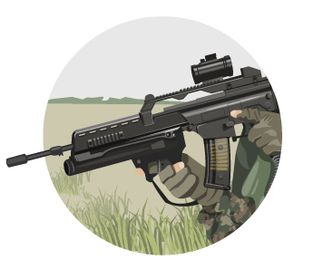 bestand_kleinwaffen_big