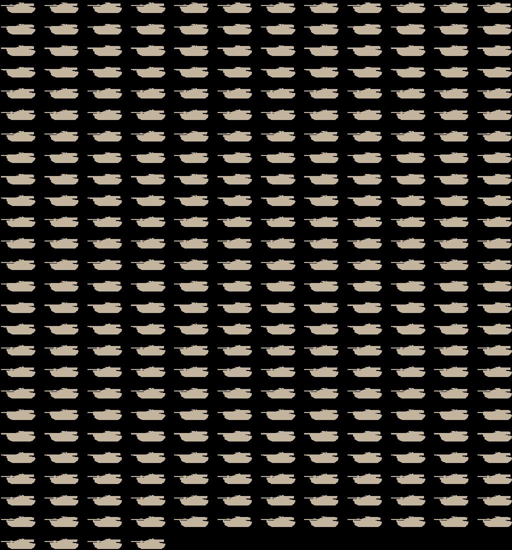 bestand_leopard_komplett