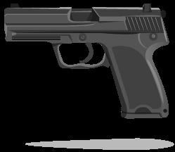 bestand_pistole