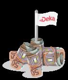 deka_2