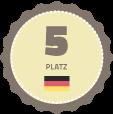 platz5_de