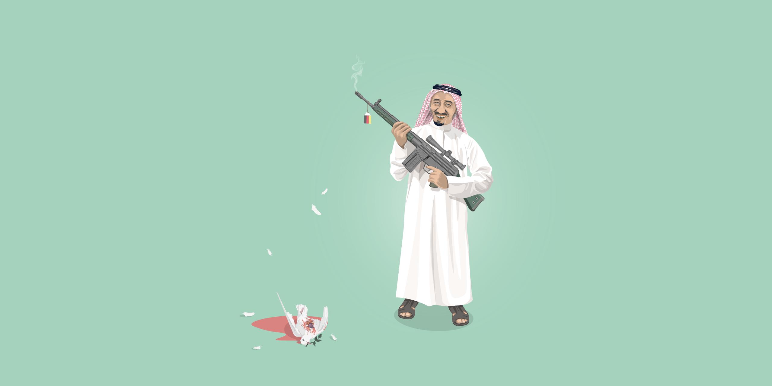 saudi_big